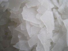 氯化镁白片
